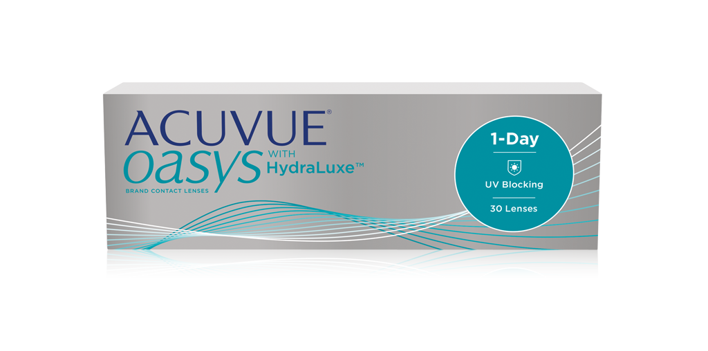 acuvue-oasys-1-day-front