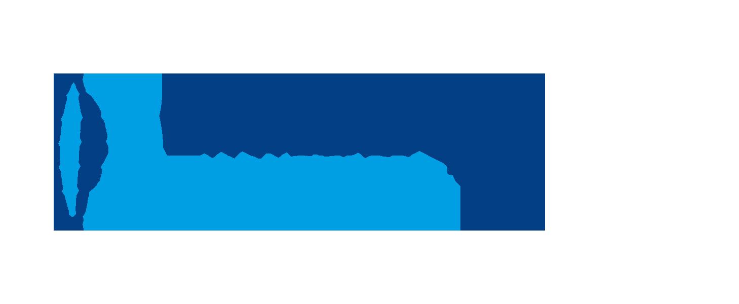 Invisible edge
