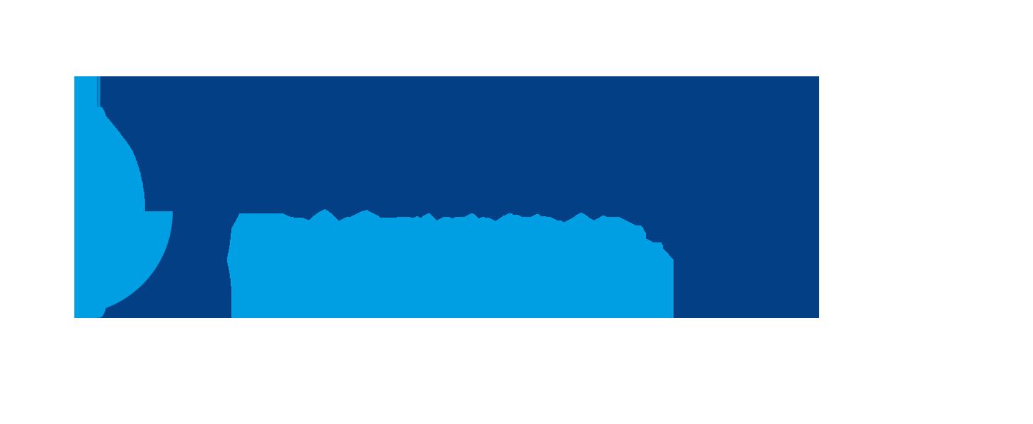 UV blokkering