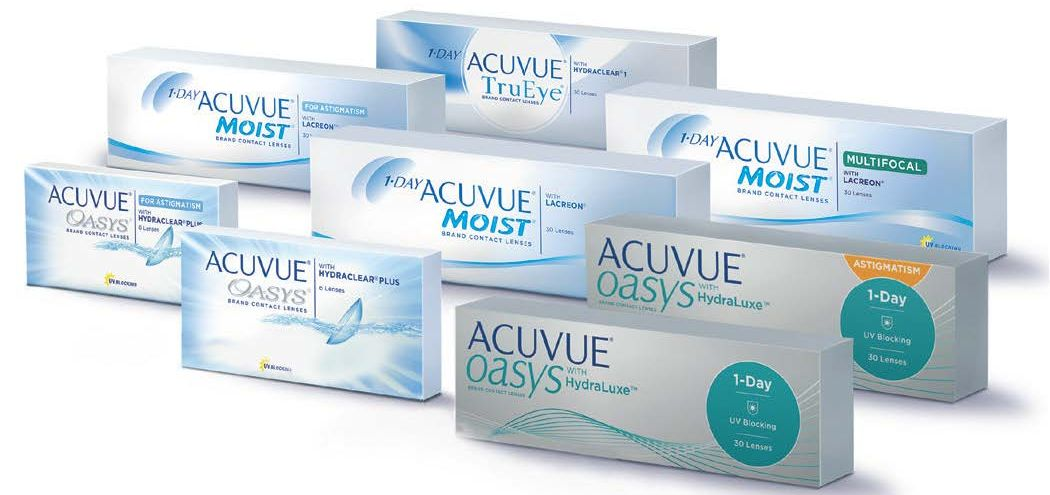 new-acuvue-group-product-shot